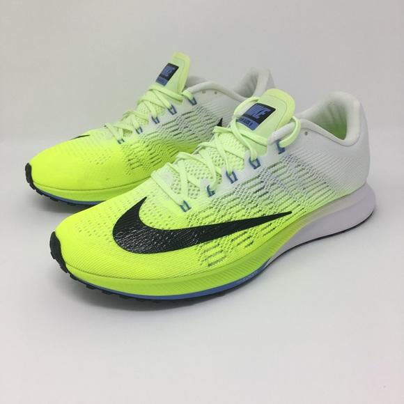 Ganar control chisme auricular  Nike Shoes | New Nike Air Zoom Elite 9 Womens Running Shoes | Poshmark